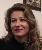 Edwige Casatti